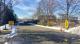One Easy Park inc - Whitestone Queens LGA Parking