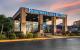 Rodeway Inn & Suites - FLL & Port Everglades Parking