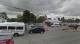 Park N Jet Lot-1, SeaTac Airport Parking
